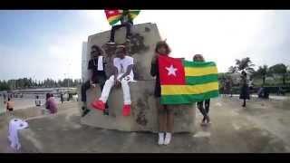 SETHLO CHAMPION - Mon Pays
