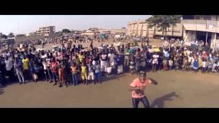 SESSIME Feat Almok - Yayayé