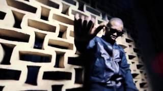 WILLY BABY feat BLAAZ - Haut Les Mains