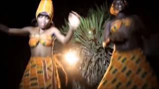 AMTHA KOL -  A La Folie