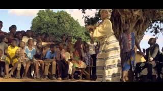 TCHESS PREZA - Wolo Wolo