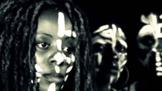 Elom20ce   Feat  Kezita, Bricce, Fomê, Skid, Horus - Levons les voiles